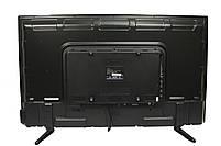 """Телевизор Samsung 42""""дюйма Android 9.0 Smart TV +Т2 FULL HD USB/HDMI LED ( Тонкий телевизор Самсунг)+ПОДАРОК!, фото 4"""
