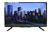 """Телевизор Samsung 42""""дюйма Android 9.0 Smart TV +Т2 FULL HD USB/HDMI LED ( Тонкий телевизор Самсунг)+ПОДАРОК!, фото 6"""