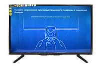 """Телевизор Samsung 42""""дюйма Android 9.0 Smart TV +Т2 FULL HD USB/HDMI LED ( Тонкий телевизор Самсунг)+ПОДАРОК!, фото 7"""