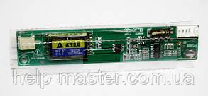 Контроллер для LED подсветки CF-01T11 Ver12