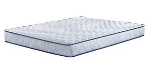 Матрас Sleep&Fly Silver Edition Platinum 180х200, фото 2