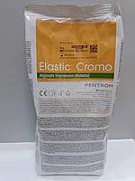 Elastic Cromo Эластик Хромо