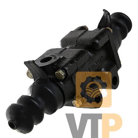 Посилювач МТЗ  80-1602510-10 зчеплення, фото 2