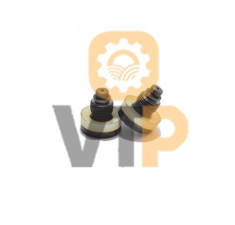 УТН-5-1111220 Клапан нагнітальний, фото 2