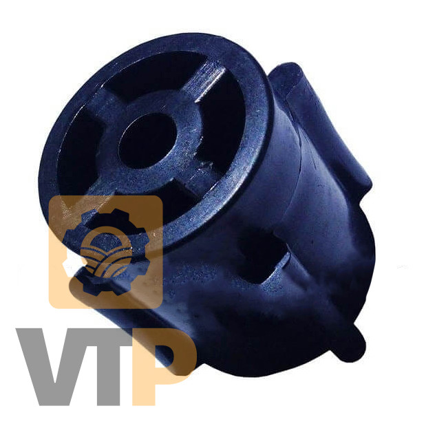 Пробка МТЗ  80-8100052 арматуры опалювача