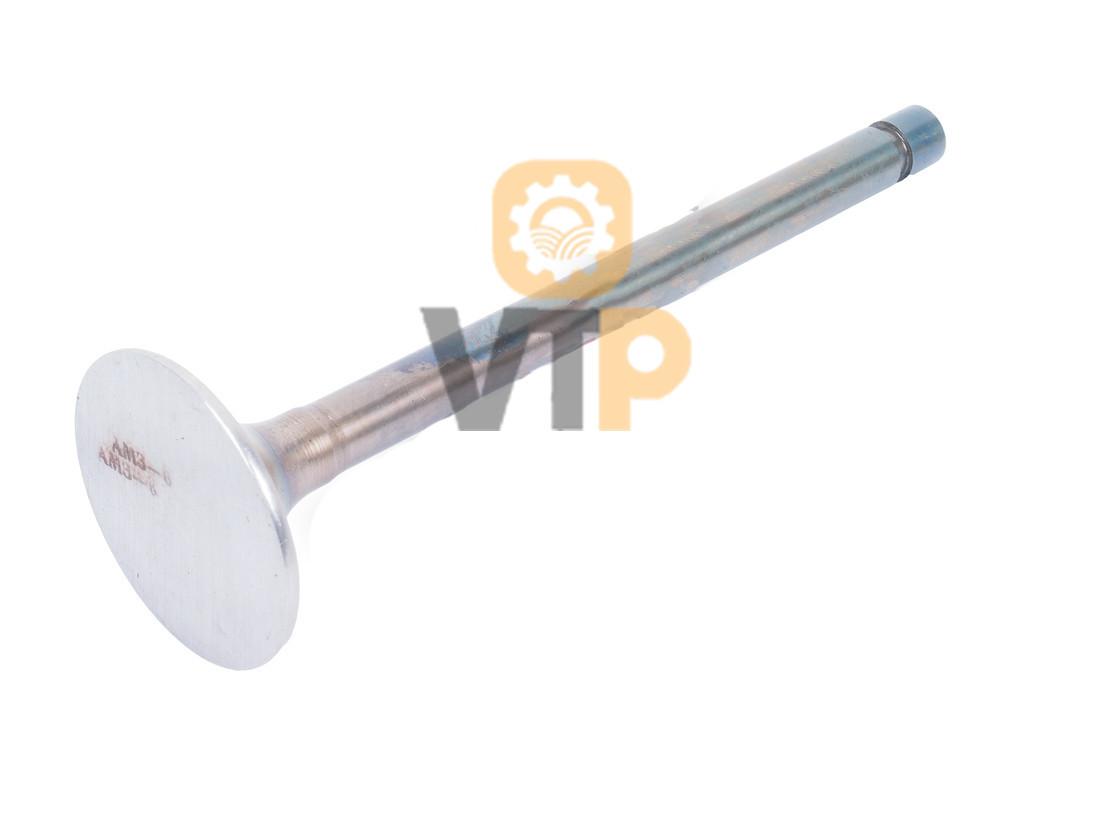 Клапан МТЗ  260-1007014-1А  впускний (Д-245,260)