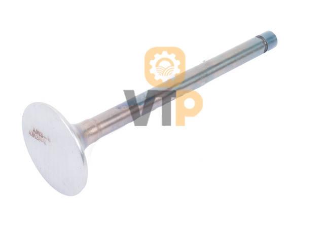 Клапан МТЗ  260-1007014-1А  впускний (Д-245,260), фото 2