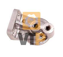 Кріплення МТЗ  245-1117081 фільтра паливного (245-1117075)