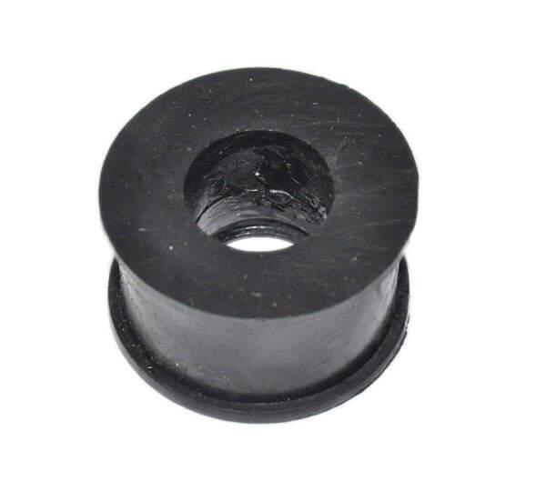 Амортизатор МТЗ  80-3401104 рулевого управл. (57х30х34)(ТУ У25.1-2485511053-001-2003)