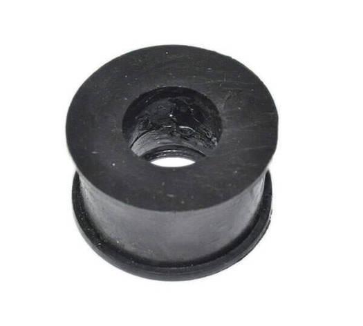 Амортизатор МТЗ  80-3401104 рулевого управл. (57х30х34)(ТУ У25.1-2485511053-001-2003), фото 2