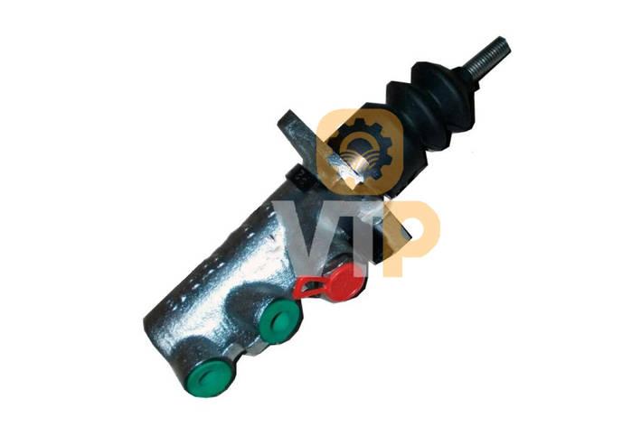 Гідроциліндр МТЗ  S73067196  зчеплення ГОЛОВНИЙ  (конвеєр МТЗ), фото 2