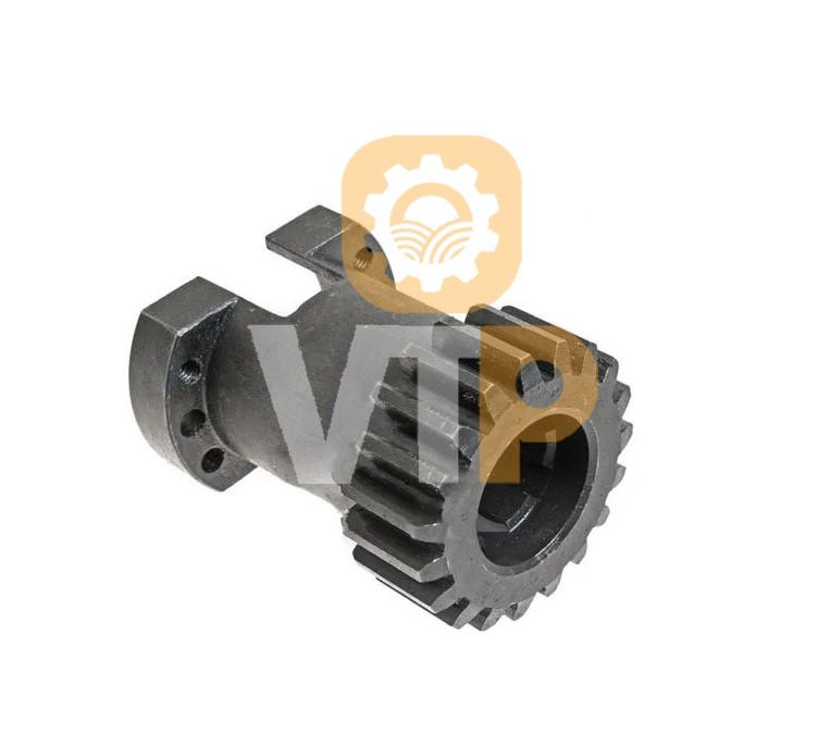 Колесо МТЗ  50-1024092 (шестерня ПД привод.)