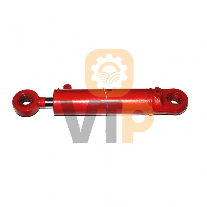 Гідроциліндр МТЗ  Ц63-3405115А  поворота