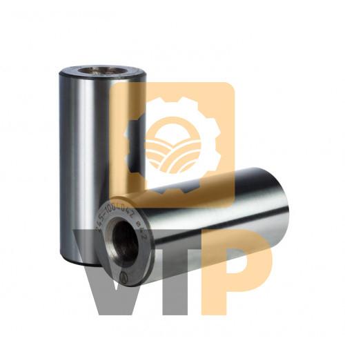 Палець МТЗ  245-1004042 Б поршневий D-38 mm