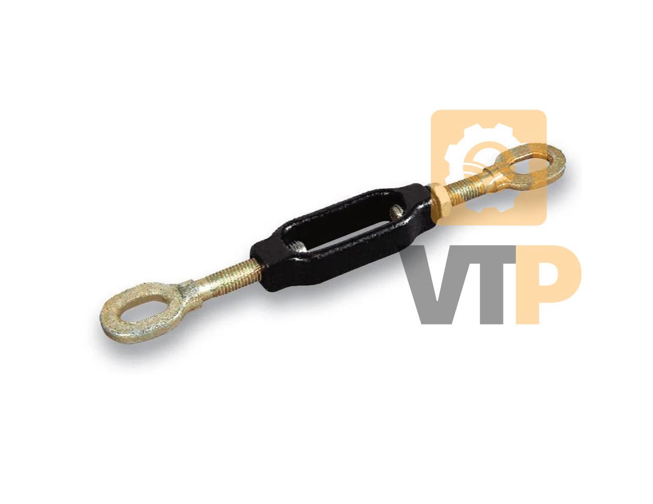 Розтяжка МТЗ  80-4605080    ( А61.04.000)  навіски  без кроншт.