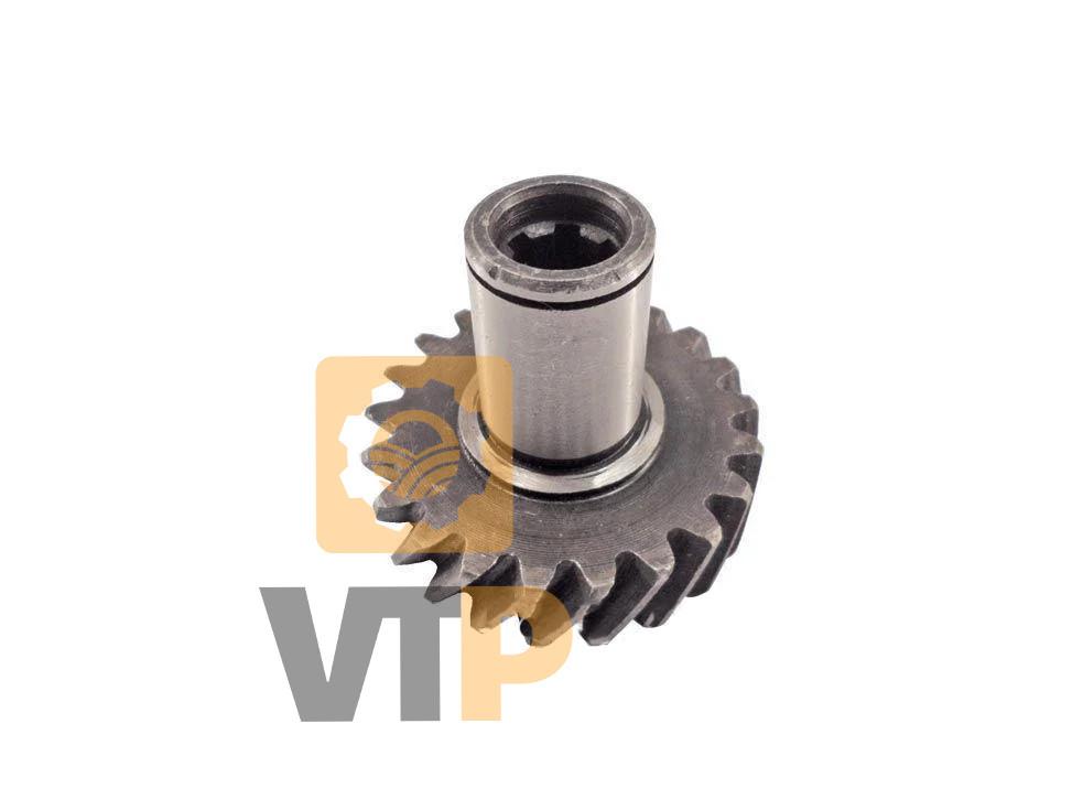 Шестерня МТЗ  240-1022061 НШ-10 привод