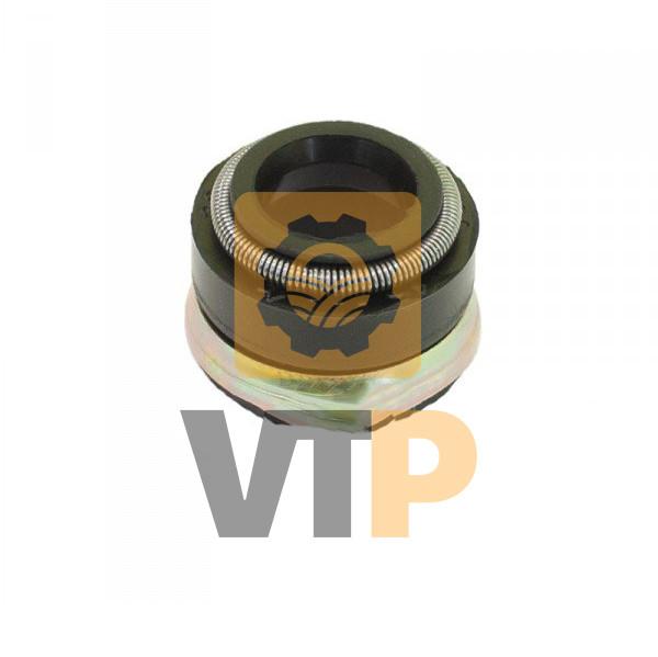 Манжета МТЗ(КамАЗ) 240-1007020 клапана Д 240, 243, 245, Д 260