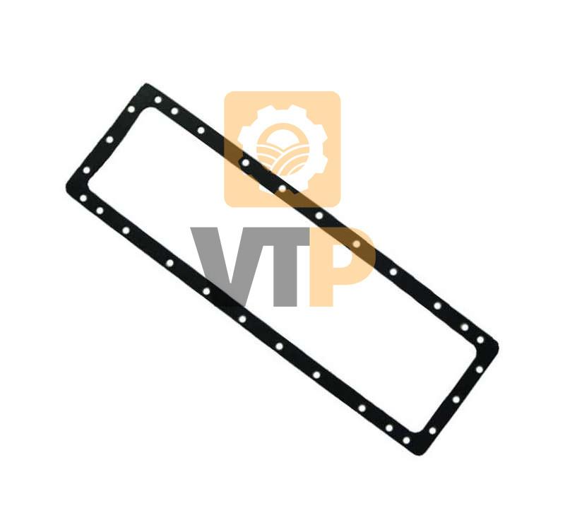 Прокладка МТЗ  141-1301114  радіатора пароніт 1,5 (Р 36530)