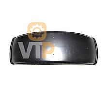 Крило МТЗ  1221-8403014-Б переднє праве/ліве (пластик) МТЗ-1221
