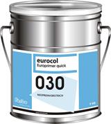 Неопреновая грунтовка  Forbo 030 (Форбо 030) 9 кг