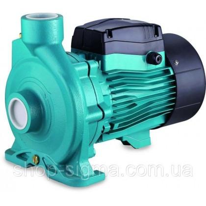 Купить Насос поверхностный Aquatica 380В 5.5кВт Hmax 54м Qmax 500л/мин 2 Leo 3, 0