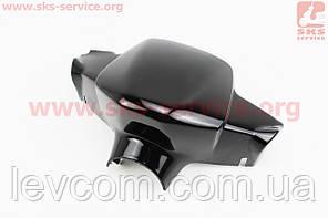 """Yamaha BWS100 пластик - руля передний """"голова"""""""