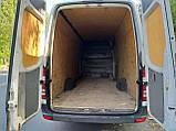 Вантажні перевезення по Україні, фото 3