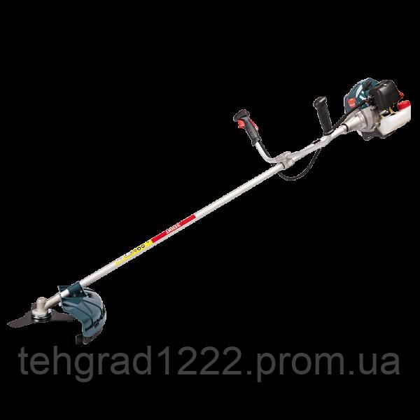 Триммер бензиновый Зенит ЗТБ-А 3000