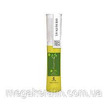 Аргановый флюїд ARGAN PERFECT CARE 45 ml