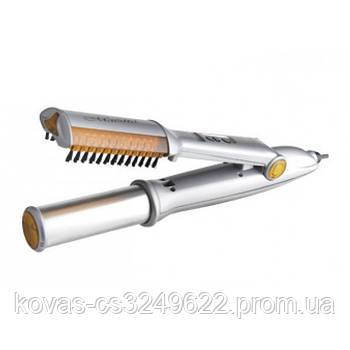 Щипцы для волос Maestro  (261 MR)