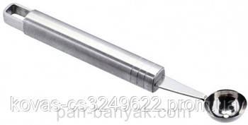 Нож для дыни Empire  d3 см метал (9620 EM)