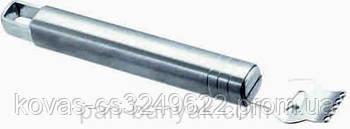 Нож для цитрусовых Empire  для цедры метал (9589 EM)
