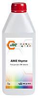 Антисептик бесспиртовый гель для рук с ЭМ тимьяна AME thyme 1 л