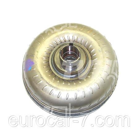 Гидротрансформатор для погрузчика Doosan (Дусан)