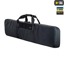 M-Tac кейс для зброї 130 см Black