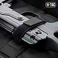 M-Tac чехол для оружия Elite 130 см. Black, фото 9