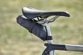 Сиденья велосипедные и штыри для них