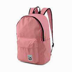 Рюкзак Puma Originals Retro Backpack