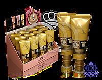 Смягчающий крем для рук с маслом Ши Parfume Skin Hand Cream Professional