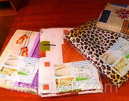 Постельное белье - швейное производство