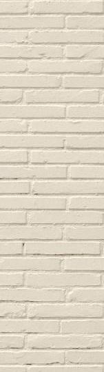 """3D фотообои """"Кирпичная стена"""""""
