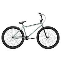 Велосипед BMX 26 Kink Drifter 2021