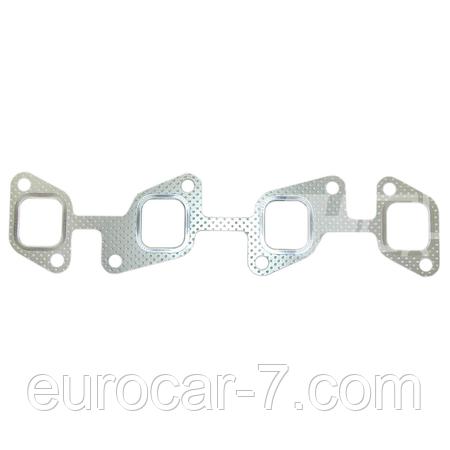 Прокладка впускного колектора для двигуна Toyota (Тойота) 11Z, 12Z, 13Z, 14Z