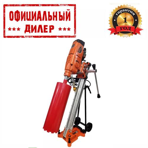 Купить Установка алмазного бурения GTM DK-250/2/45