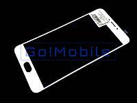 Дисплей + сенсор (модуль) Meizu M3 Note (M681H/M681Q/M681C) белый