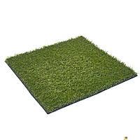 Искусственный  рулонный газон MONA