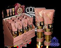 Восстанавливающий крем для рук с витаминным комплексом Parfume Skin Hand Cream Professional