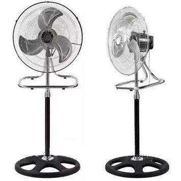 Вентилятор 3 в 1 BITEK BT-1882