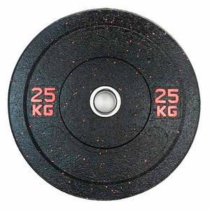 Бамперный диск Stein Hi-Temp 25 кг