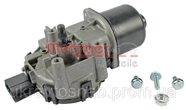Мотор переднего стеклоочистителя FORD GALAXY (WGR), SEAT ALHAMBRA (7V8, 7V9), VW SHARAN